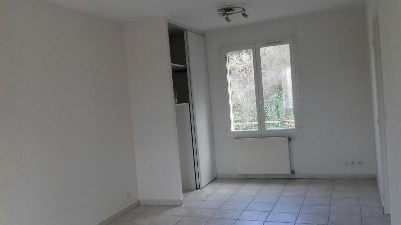 Sale apartment Vienne 75000€ - Picture 4