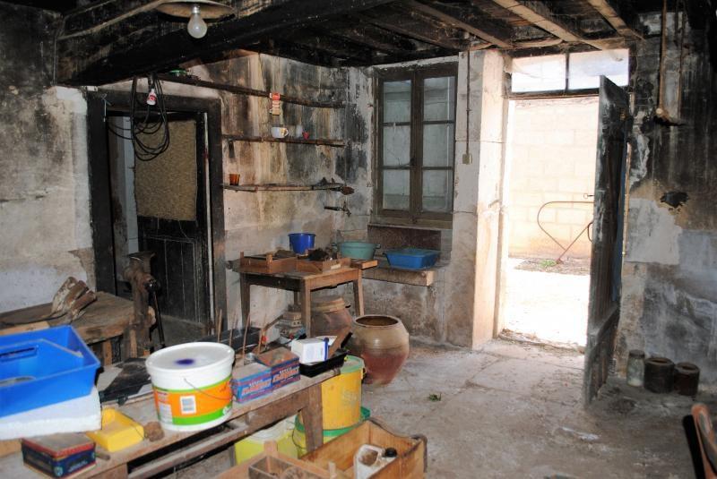Sale house / villa Chablis 57000€ - Picture 9
