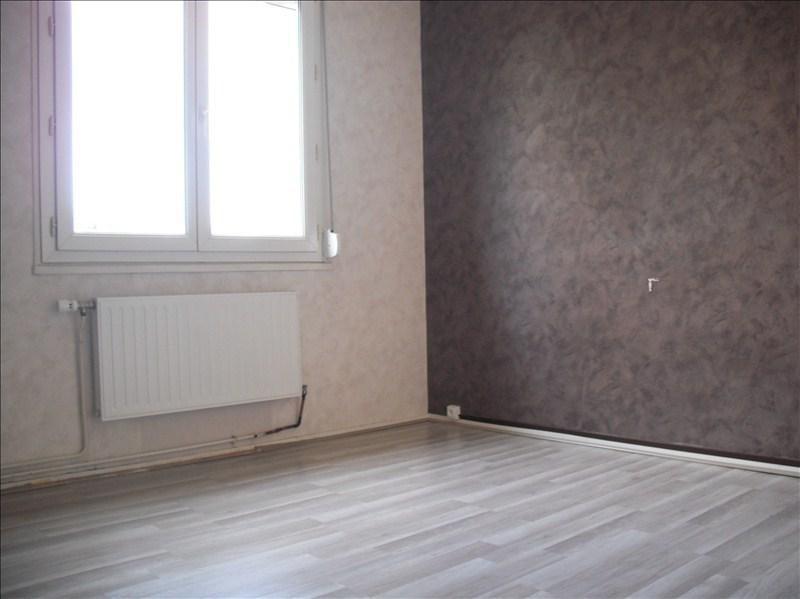 Rental apartment Bonsecours 600€ CC - Picture 3