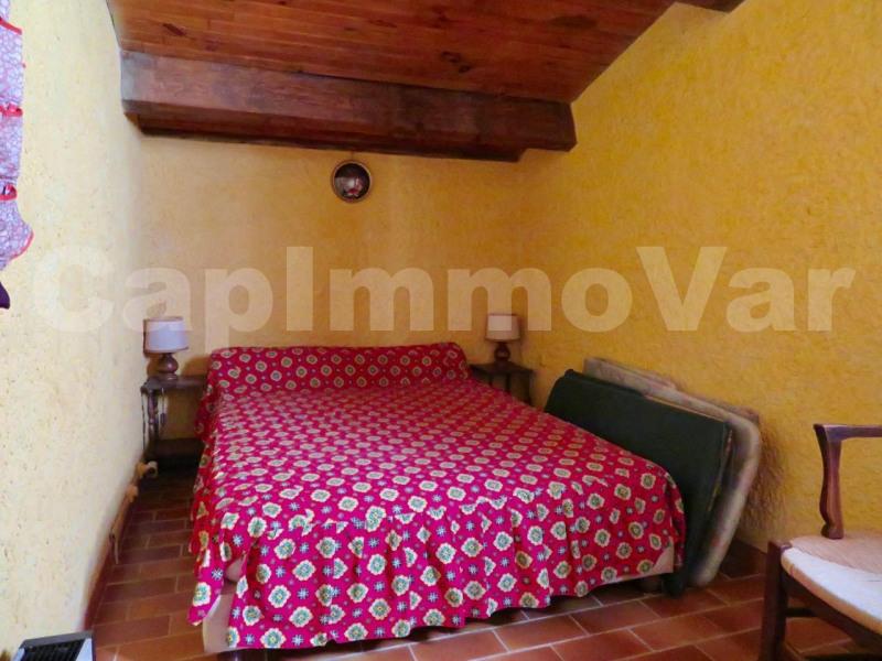 Sale house / villa Le beausset 450000€ - Picture 12