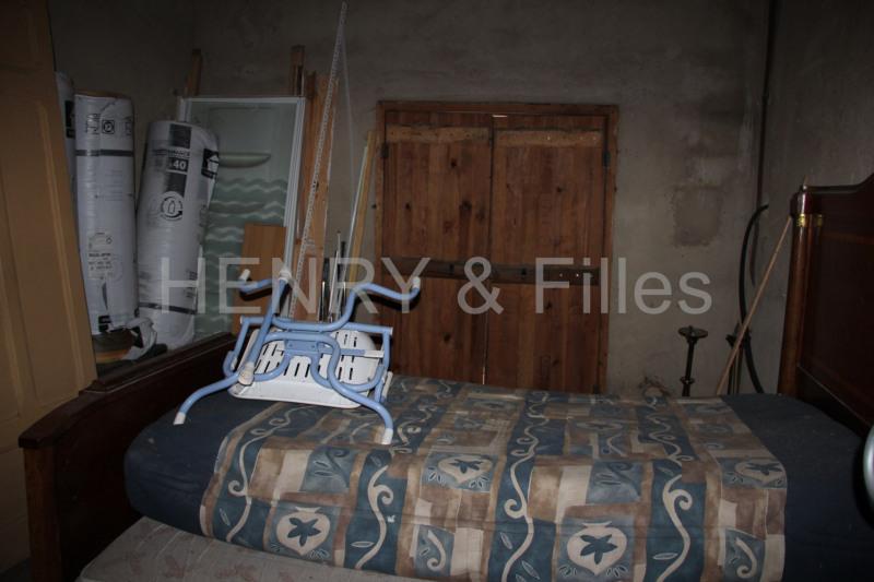 Vente maison / villa Lombez 13 km 95000€ - Photo 15