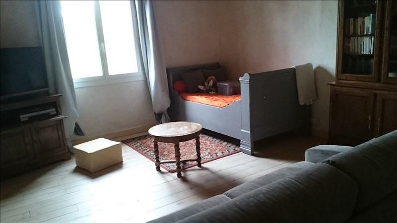 Vente maison / villa Labruguiere 117000€ - Photo 6