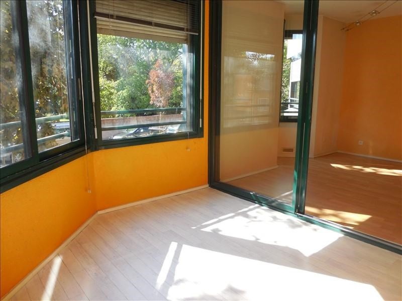 Vente appartement Toulouse 195 500€ - Photo 3