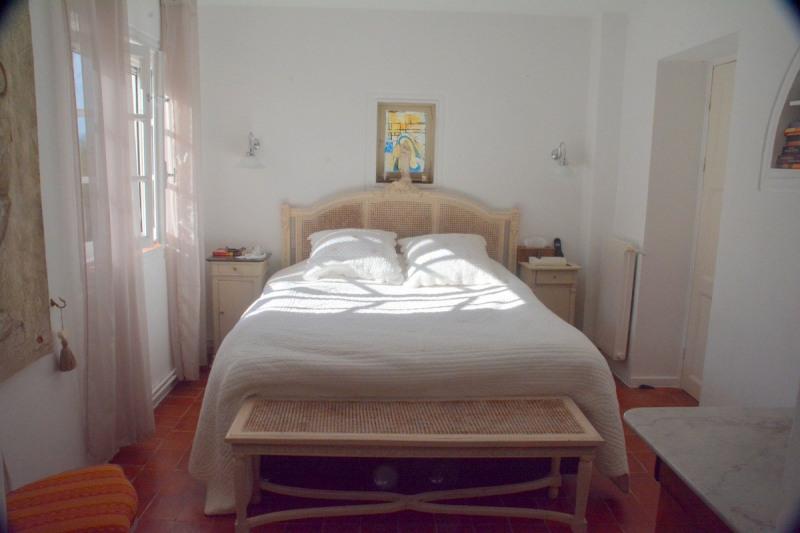 Immobile residenziali di prestigio casa Saint-paul-en-forêt 1200000€ - Fotografia 26