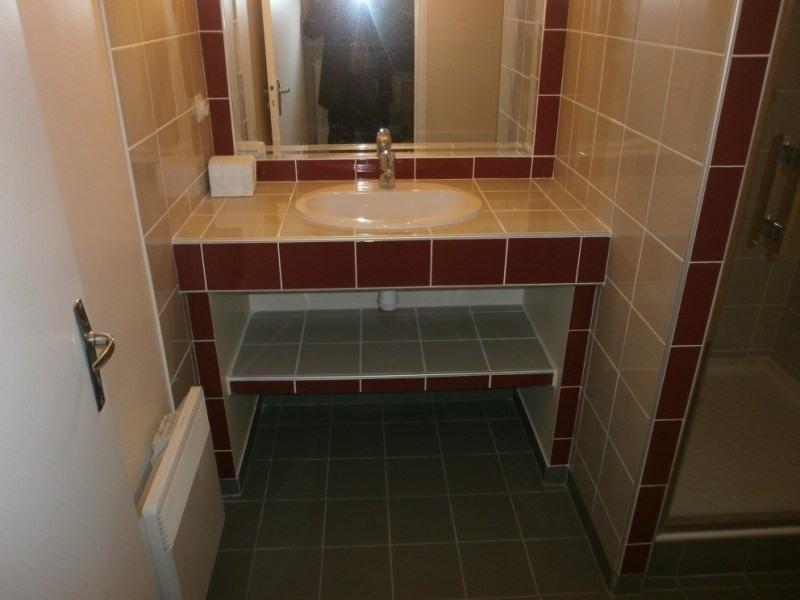 Location appartement Rodez 502€ CC - Photo 5