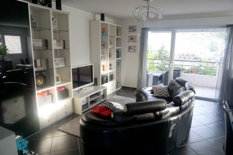 Vente appartement Bossey 295 000€ - Photo 2