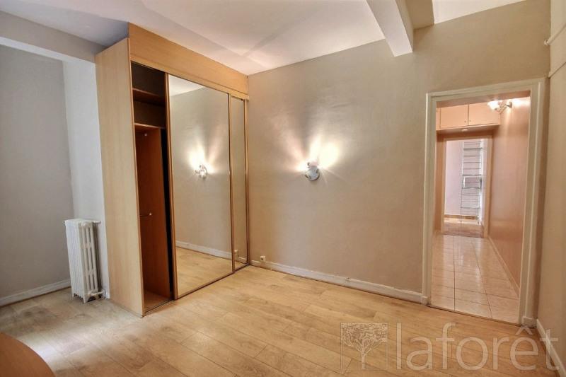 Vente appartement Levallois perret 199000€ - Photo 2