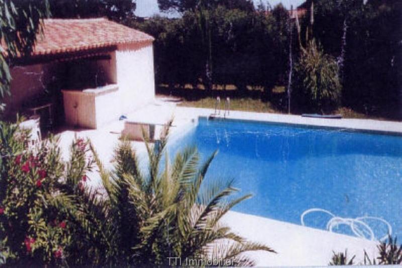 Vente maison / villa Sainte maxime 1265000€ - Photo 29