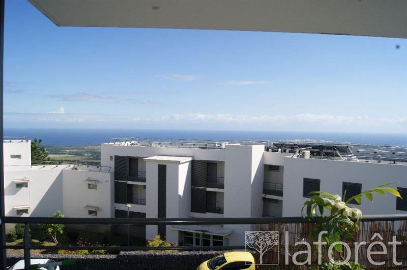 Vente appartement Saint paul 220000€ - Photo 5