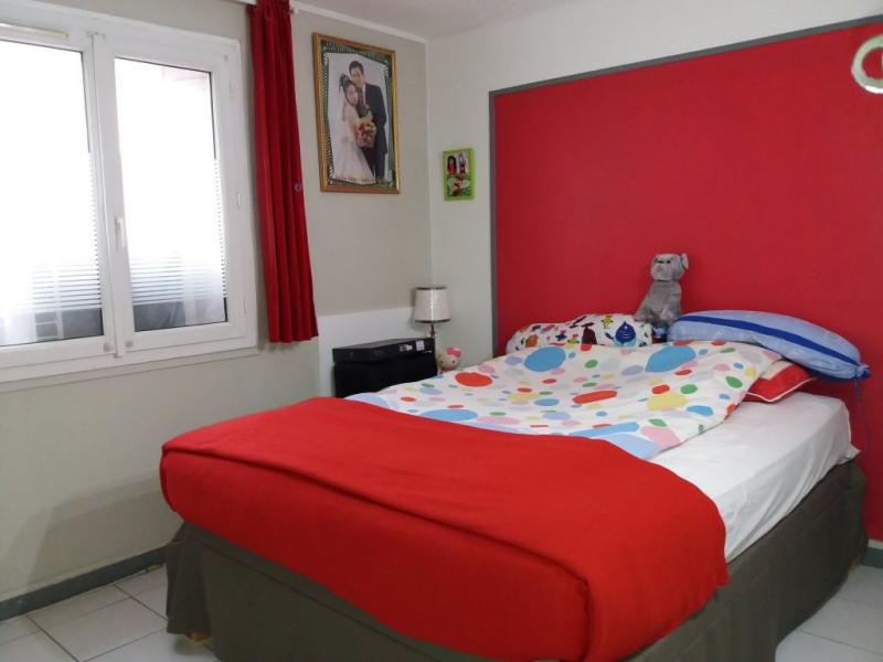 Vente appartement Grenoble 180000€ - Photo 3
