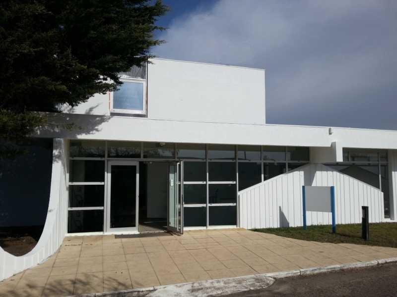 Vente Bureau Rillieux-la-Pape 0