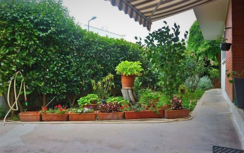 Vente maison / villa Toulouse 415000€ - Photo 5