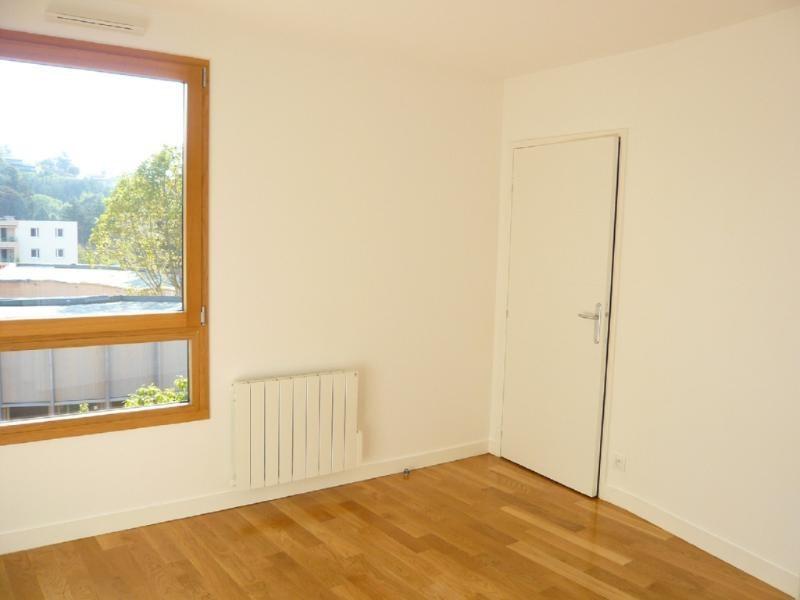 Location appartement Tassin la demi lune 740€ CC - Photo 6