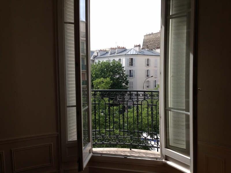 Location appartement Levallois perret 1568€ CC - Photo 3