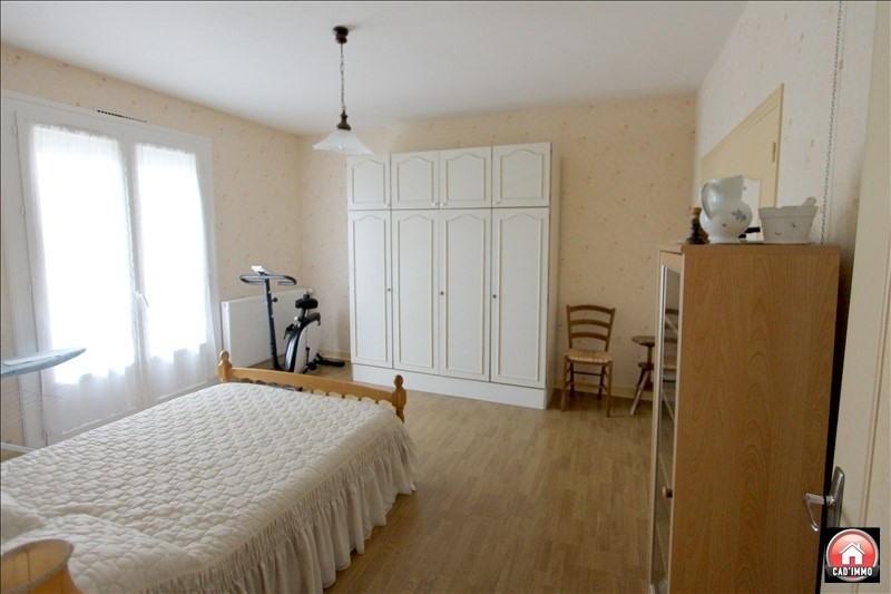 Sale house / villa Bergerac 242000€ - Picture 5