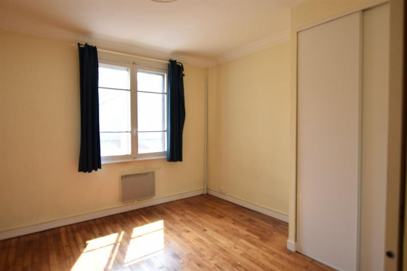 Location appartement Brest 420€ CC - Photo 2