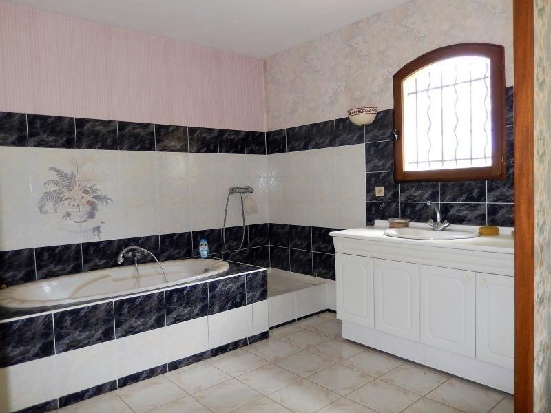 Продажa дом Callas 298000€ - Фото 7