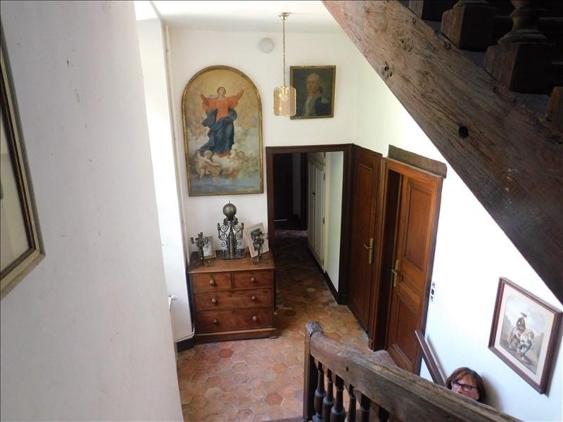 Sale house / villa St valerien 222600€ - Picture 12