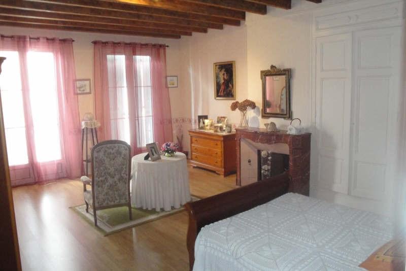 Vente maison / villa Puymirol 97000€ - Photo 17