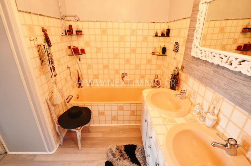 Revenda residencial de prestígio casa Roquebrune-cap-martin 795000€ - Fotografia 8