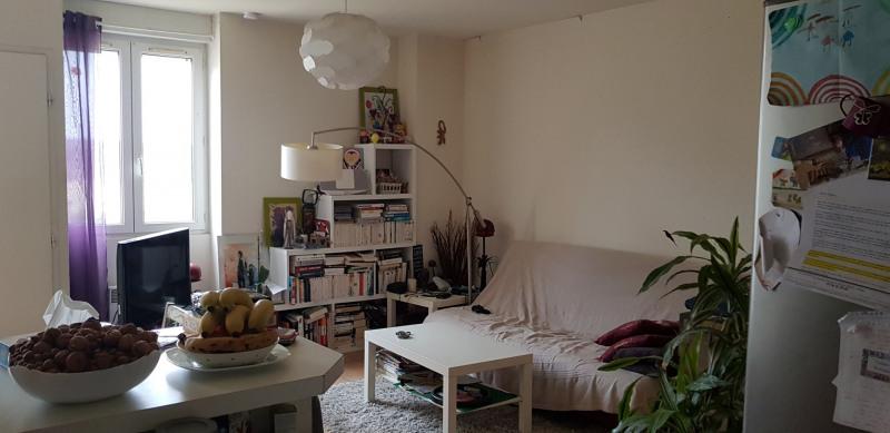 Rental house / villa Saint-morillon 615€ CC - Picture 4