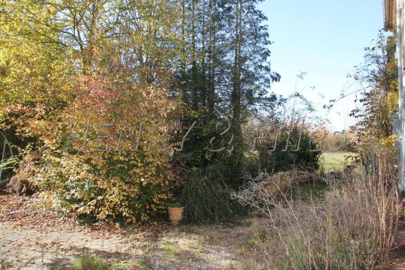 Sale house / villa L'isle-en-dodon 390000€ - Picture 15