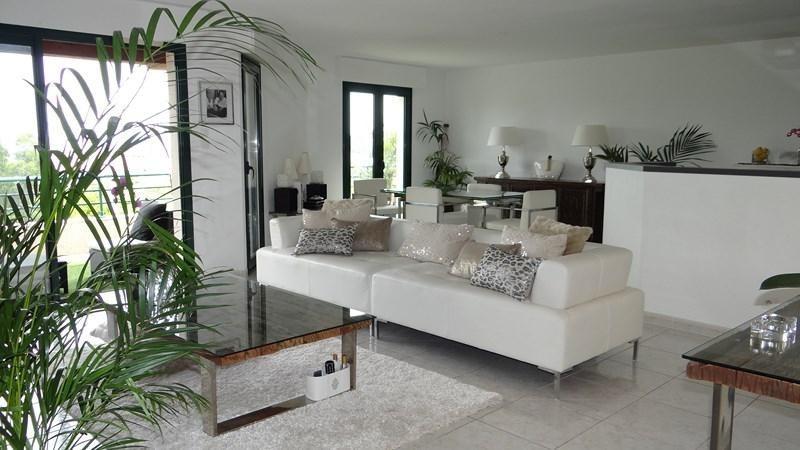 Location vacances appartement Cavalaire 1600€ - Photo 7