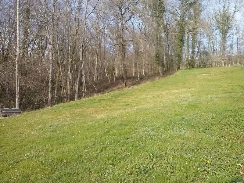 Vente terrain Mauleon licharre 19 000€ - Photo 4