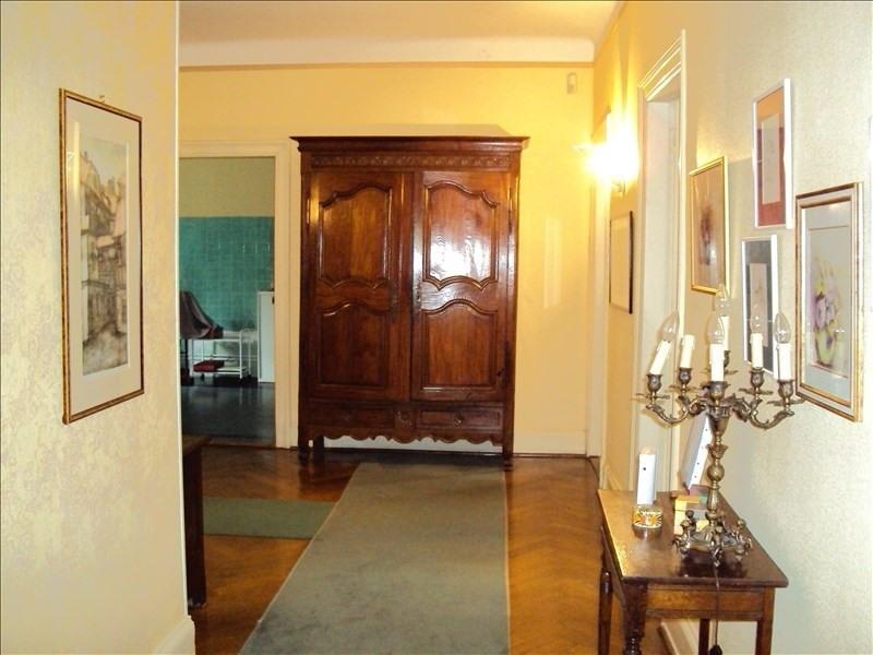 Vente de prestige maison / villa Mulhouse 630000€ - Photo 6