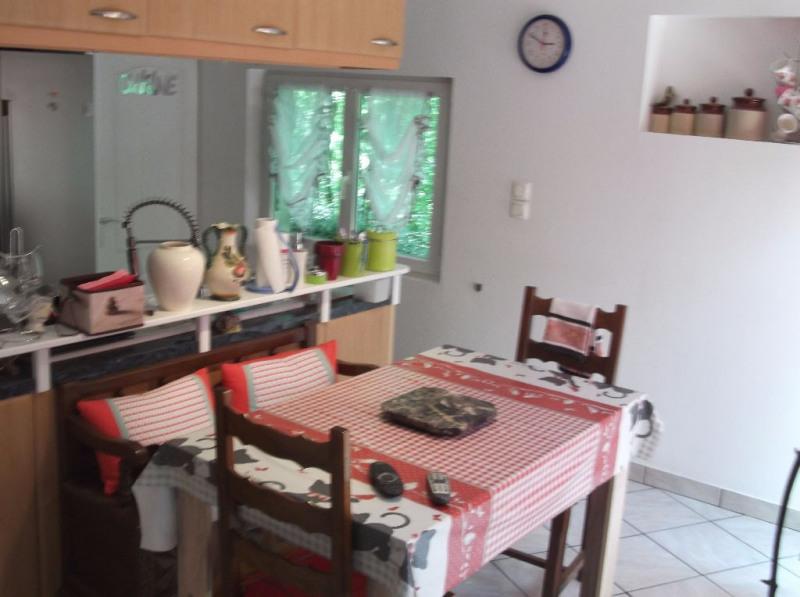 Vente maison / villa Riscle 160000€ - Photo 4