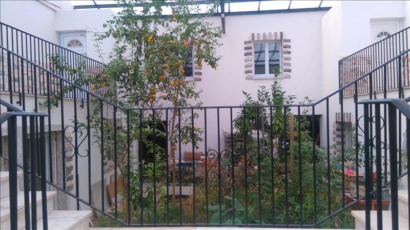 Revenda apartamento Dourdan 98000€ - Fotografia 2