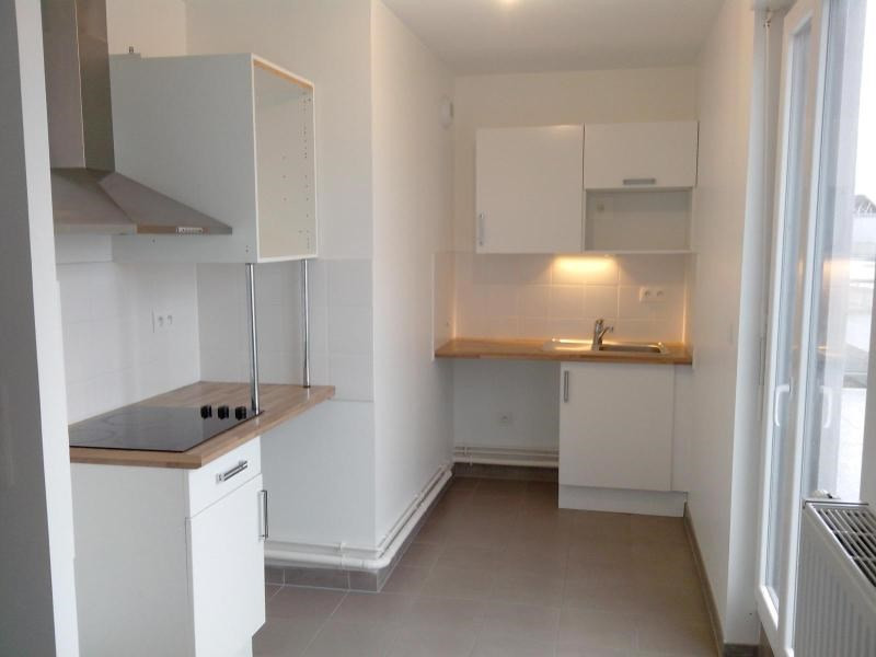Location appartement Strasbourg 1250€ CC - Photo 4