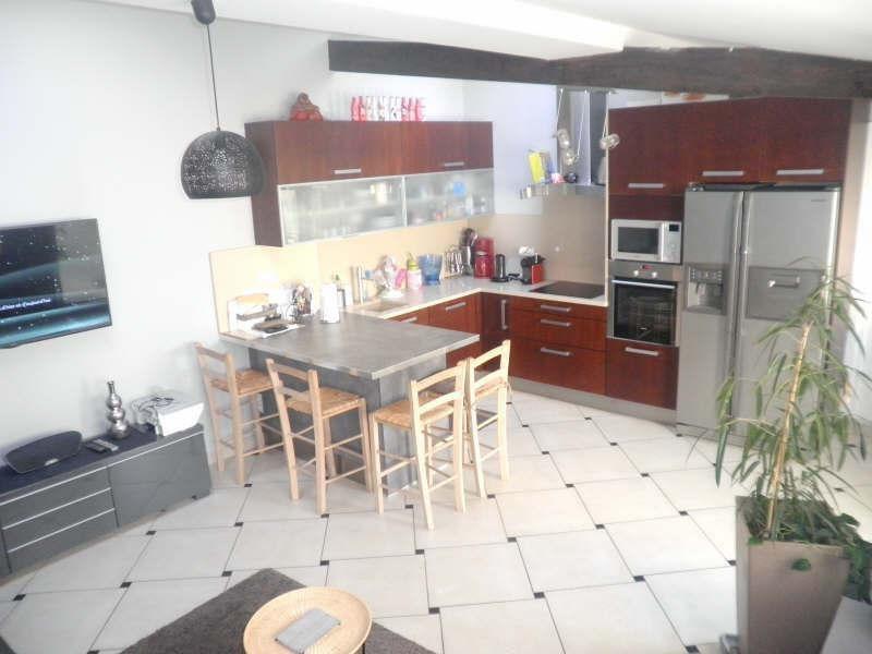Vente appartement Le perreux sur marne 275000€ - Photo 7