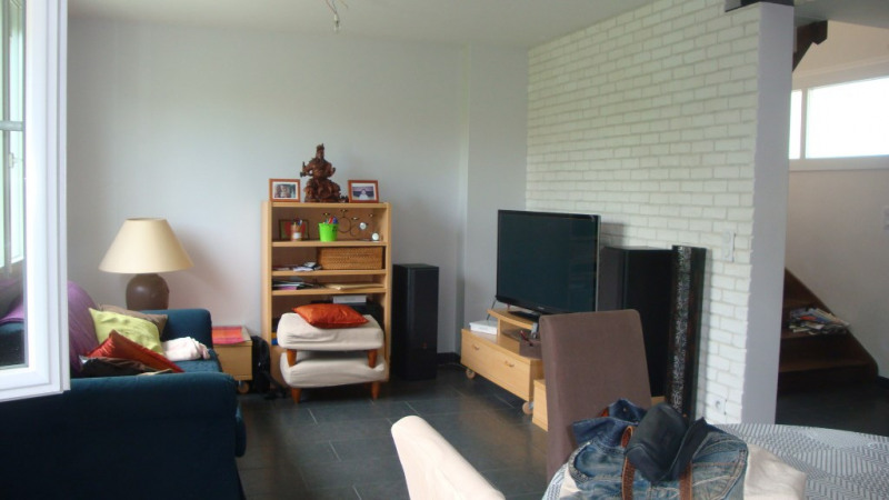 Location maison / villa Agen 680€ CC - Photo 7