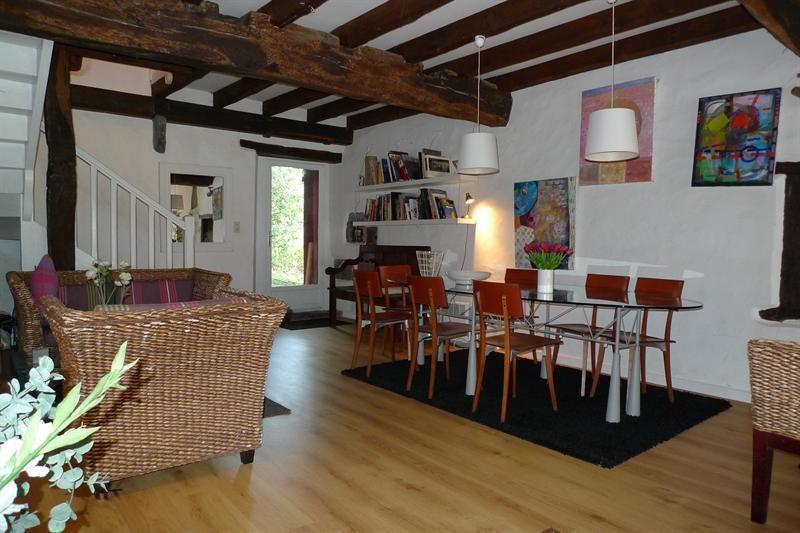 Vente maison / villa Saint-pée-sur-nivelle 695000€ - Photo 3