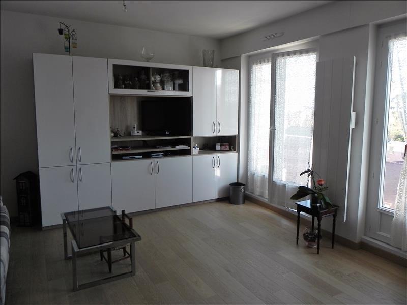 Sale apartment Perros guirec 183137€ - Picture 4
