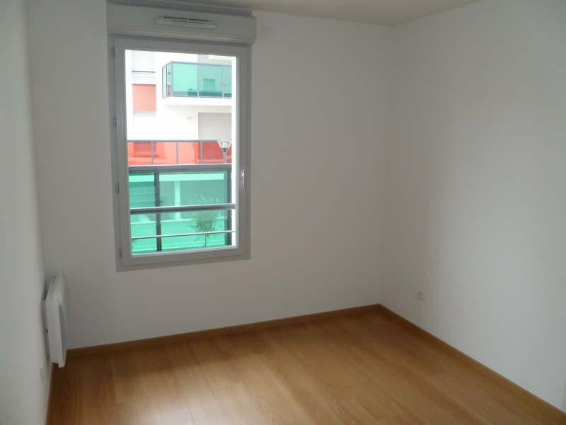Rental apartment Toulouse 698€ CC - Picture 4