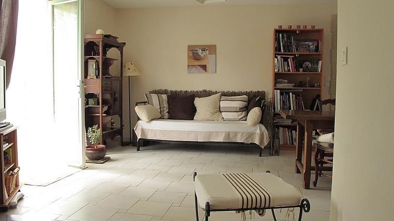 Sale house / villa Ledeuix 190000€ - Picture 2