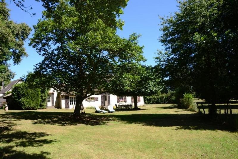 Sale house / villa Rambouillet 440000€ - Picture 1