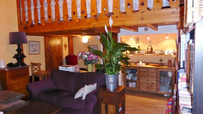Vente appartement Bagneres de luchon 89 880€ - Photo 1