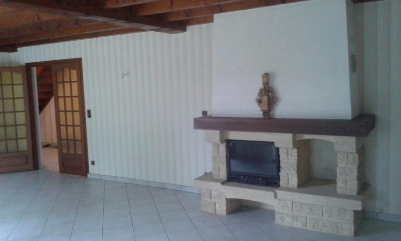 Vente maison / villa Biarrotte 295000€ - Photo 3