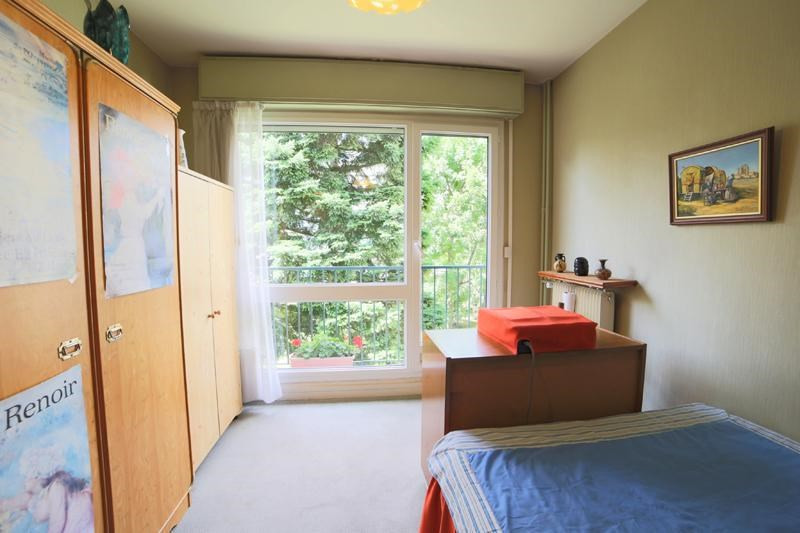 Vitalicio  apartamento Arpajon 25000€ - Fotografía 8