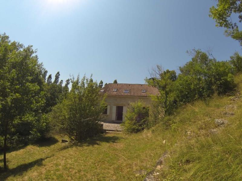 Sale house / villa St germain de belves 397500€ - Picture 2