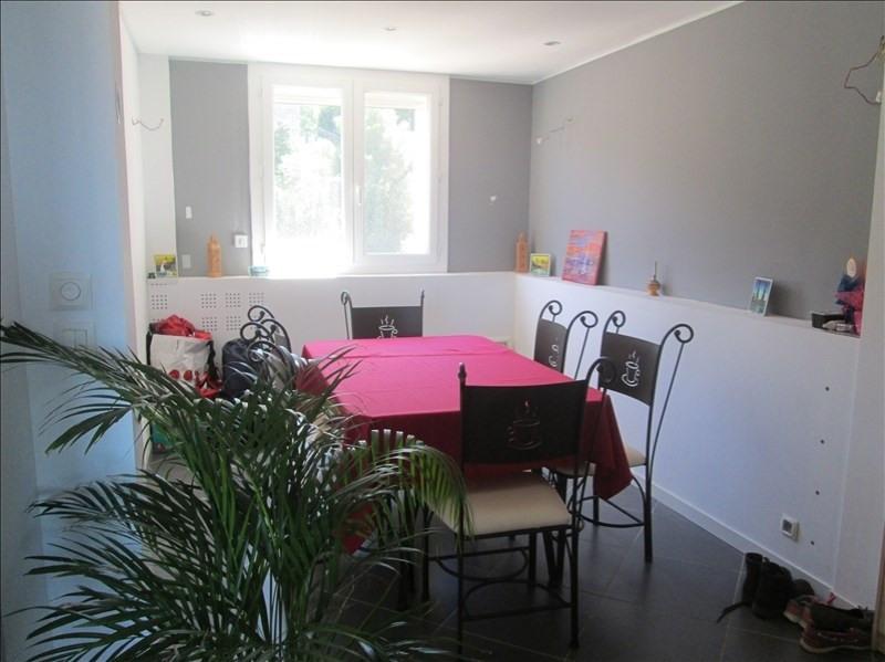 Sale apartment Sete 147000€ - Picture 4
