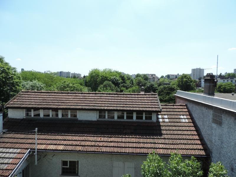 Vente appartement Fontenay aux roses 158000€ - Photo 6