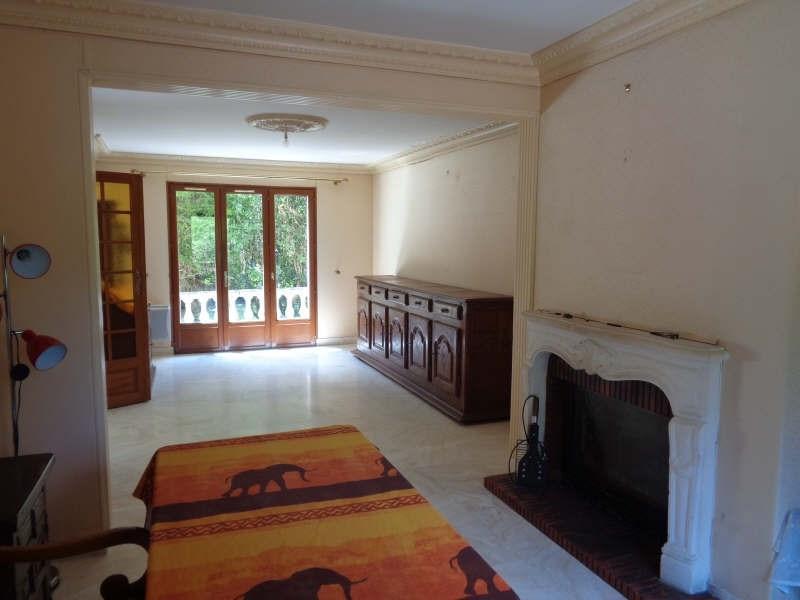 Vente maison / villa Alencon 171075€ - Photo 4