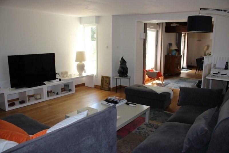 Deluxe sale house / villa Chateau d olonne 556500€ - Picture 5