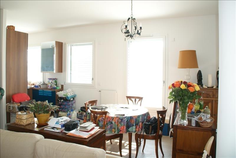 Vente appartement Paris 14ème 979000€ - Photo 5