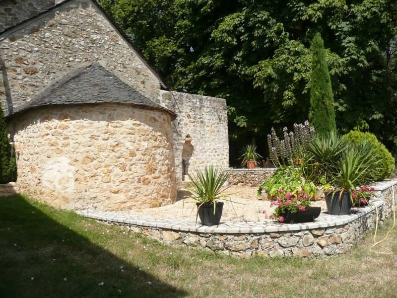Sale house / villa Terrasson lavilledieu 355000€ - Picture 5