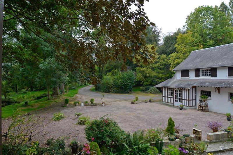 Vente de prestige maison / villa 14 609000€ - Photo 10